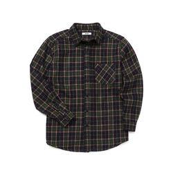Check Shirts 39 (U18DTSH39)