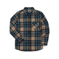 Check Shirts 48 (U18DTSH48)