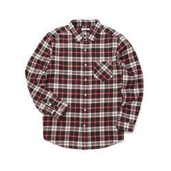 Check Shirts 37 (U18CTSH37)