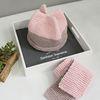 (DIY)하모니 모자와 목도리 만들기(DIY키트)