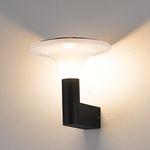 포포엘벽등 (방수등) B타입 2컬러 + LED내장형