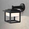 풍경소리벽등 (방수등) + LED내장형
