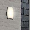 가든퍼퓸벽등 (방수등) + LED내장형