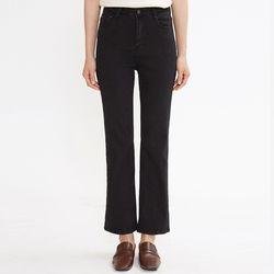 rococo semi boots cut pants (s-xl)