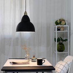 밀크 PD + LED전구