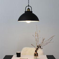 시에나 PD + LED전구