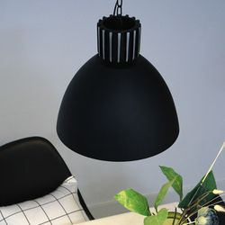 엣지 PD + LED 전구