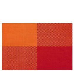 자라 컬러풀 테이블 매트 (4가지 색상)