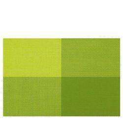 자라 컬러풀 테이블 매트 (레드계열 3가지 색상)