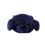 파우치펫(강아지)