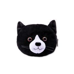 파우치펫(고양이)