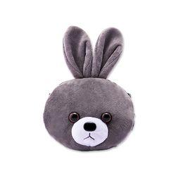 파우치펫(토끼)