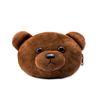 파우치펫(곰)