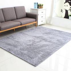 오스타 소프트 샤기카페트(150x200cm)