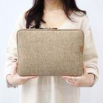 노마드 맥북 프로 레티나 13.3 노트북 파우치