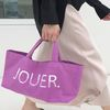 CITY.BAG.PURPLE