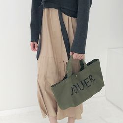 CITY.BAG.KHAKI