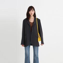colin standard jacket (2colors)