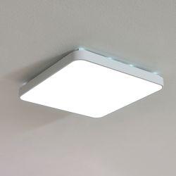 LED 심플 50W 방등