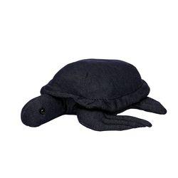 보들보들 바다동물 (거북이)