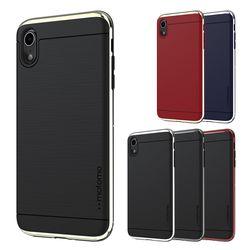 이노 라인 인피니티 아이폰 XR 케이스