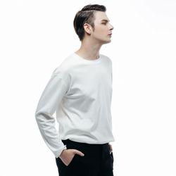 18 AW Tensel - White T