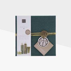 리투알스 선물세트 M 다오(백련)