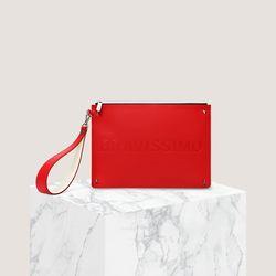 모닉 (Monique) - Red