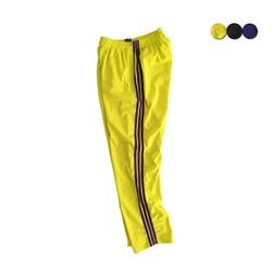 CHILL TRACK PANTS(3COLOR)(UNISEX)