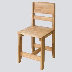 아즈 원목 의자