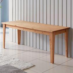 파니 코냑 테이블 1800