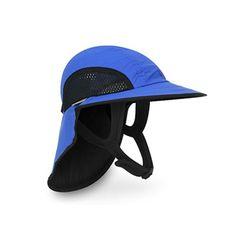 오프숄 워터 햇 (Offshore Water Hat)