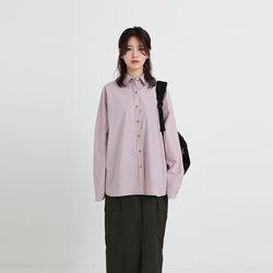 paper basic shirt (5colors)