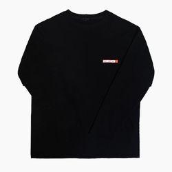 layered T