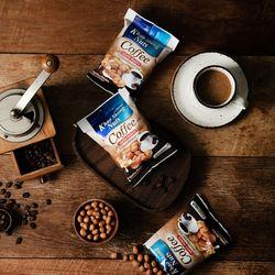 카오숑 커피 땅콩 과자 30g