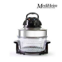 메디하임 광파 전기 오븐 MKI-500