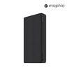 [mophie] 모피 파워스테이션 XXL 20000mAh USB-C 보조배터리
