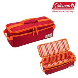 콜맨(Coleman) 정품 쿠킹 툴 박스2[2000026809]