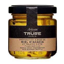 썸머 트러플 아카시아 꿀 120g