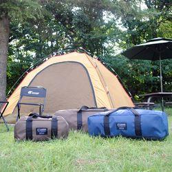 캠핑가방 텐트 타프 용품 장비 수납가방 다용도멀티백-대