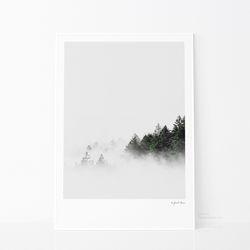 라포레2-50x70