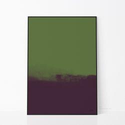 린-50x70