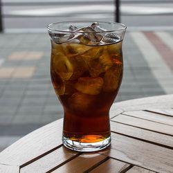 Pasabahce 리바이블(Revival) Iced-Tea 592ml 1P