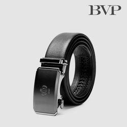 BVP 천연소가죽 남성 명품벨트 P7003