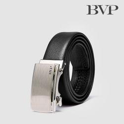 BVP 천연소가죽 남성 명품벨트 P7005
