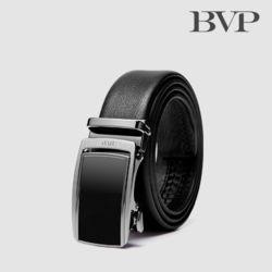 BVP 천연소가죽 남성 명품벨트 P7006