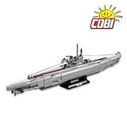 U-BOOT VIIB U-48 4805