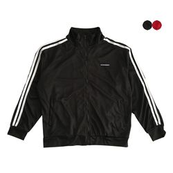 G-CLASSIC TRACK JACKET(2COLOR)UNISEX