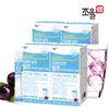 조율체 발포 비타민D 칼슘 마그네슘 4박스 (56포)