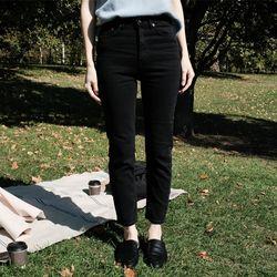 bike slim deinm pants (s m l)